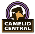 Camelid Central